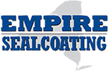 Empire Sealcoating Logo